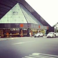 Foto tirada no(a) Shopping Eldorado por Thiago d. em 12/29/2012
