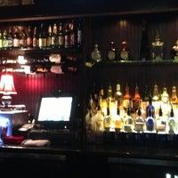 Foto diambil di Ringo's Pub oleh ᴡᴡᴡ.Dano.sexy29.ru T. pada 4/14/2013