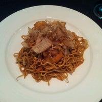 Foto diambil di Restaurant Mito oleh Judith G. pada 1/19/2013