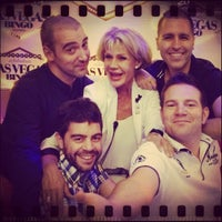 Foto tomada en Bingo Las Vegas por Eduardo P. el 7/28/2013