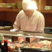 1/10/2013에 Jason M.님이 Nagoya에서 찍은 사진