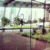รูปภาพถ่ายที่ Shopping Recife โดย Wedson M. เมื่อ 5/18/2013