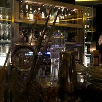 Single bar innsbruck