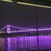 Снимок сделан в Taş Kahve Cafe & Restaurant пользователем Derya C. 4/6/2013