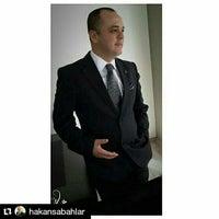 Foto diambil di HSA YAPI- Mimar Hakan Sabahlar oleh Hakan S. pada 4/27/2016