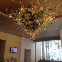 10/12/2013에 Jackie B.님이 Colorado Springs Fine Arts Center에서 찍은 사진