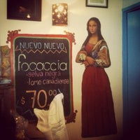 11/15/2013에 Julio E.님이 Que mona esta la Mona에서 찍은 사진