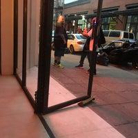 Photo prise au Una Pizza Napoletana par Tabi Y. le5/25/2018
