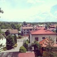 6/17/2014にSvyatoslav R.がHotel Felixで撮った写真
