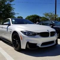 Braman BMW Miami >> Braman Bmw Wynwood Edgewater 0 Tips
