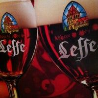Photo prise au Le Manoir par Jean-Pierre P. le11/19/2012