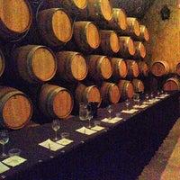 7/13/2013にSam G.がCrossing Vineyards and Wineryで撮った写真