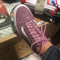 cd890f62d079 Photo taken at Vans - Round Rock Outlet by Hayley F. on 11 6 ...