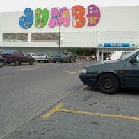 Jumbo Magazin Igrushek Igr