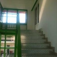 10/5/2012にMihai .がEtajul 1.で撮った写真