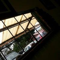5/19/2013 tarihinde TATY S.ziyaretçi tarafından Cocina Campestre'de çekilen fotoğraf