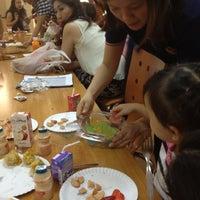New Sathorn International School - ยานนาวา - ช่องนนทรี, กรุงเทพมหานคร