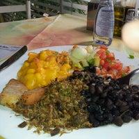 Foto tirada no(a) Tia Nelza Restaurante por Juliano S. em 5/4/2013