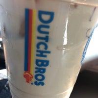 8/20/2018にKyle d.がDutch Bros. Coffeeで撮った写真