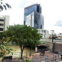 12/30/2012にIrwan A.がSingapore Riverで撮った写真