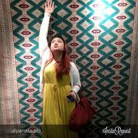 รูปภาพถ่ายที่ 1 Mont Kiara Mall โดย Mia S. เมื่อ 7/20/2013