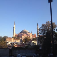 10/20/2014 tarihinde Маргаритаziyaretçi tarafından Anadolu Hotel'de çekilen fotoğraf