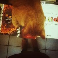 รูปภาพถ่ายที่ Свои Книги โดย Маргарита เมื่อ 10/9/2013