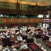 سوق الكويت للاوراق المالية شرق 6 Tips