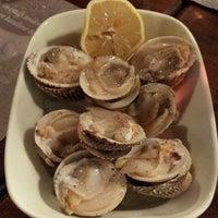 Foto diambil di Orfoz Restaurant oleh Avsar D. pada 8/9/2013