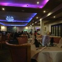 Menu China Rose Restaurant Bury Borough Of Bury
