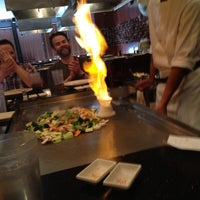 Fuji Japanese Steakhouse Sushi 6 Tips From 254 Visitors