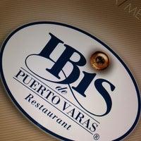 Foto scattata a Ibis De Puerto Varas da Ignacio S. il 8/26/2013