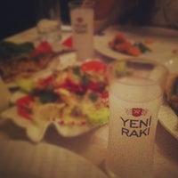 11/20/2012 tarihinde 'Gzde'ziyaretçi tarafından Radika'de çekilen fotoğraf