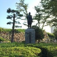 8/1/2018에 Keisuke H.님이 若き日の徳川家康公에서 찍은 사진