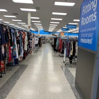 6fa580618 Photo taken at Ross Dress for Less by Bonnie E. on 3/28/ ...
