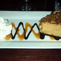 Foto scattata a Sweetwater Tavern & Grille da Pam G. il 11/16/2012
