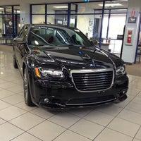 Autonation Pembroke Pines >> Autonation Chrysler Dodge Jeep Ram Pembroke Pines Pembroke