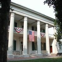 Foto diambil di The Hermitage oleh The Hermitage pada 10/16/2013