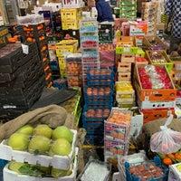 Manama Central Market - 7 tips