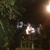 11/26/2012にElizaveta A.がAntidomingoで撮った写真