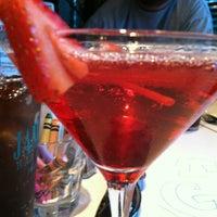 Foto scattata a Jameson's Bar & Grill da Kerrie R. il 6/15/2013