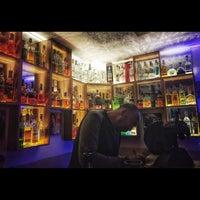 4/10/2015にFıratがOC Murphy'sで撮った写真