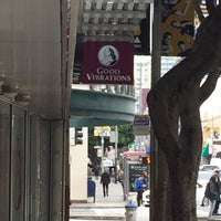You will adult toy shop in san francisco words