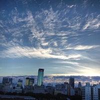 Foto tomada en Hilton Buenos Aires por Marcelo C. el 4/30/2013