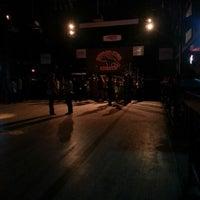 10/13/2012にJaimie A.がDallas Bullで撮った写真