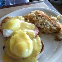 Das Foto wurde bei Bull's Head Diner von Jeanne B. am 6/22/2013 aufgenommen