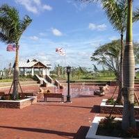 Royal Palm Beach Commons Park 10 Tips