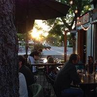 Foto scattata a Zolo Southwestern Grill da Rob K. il 9/22/2013