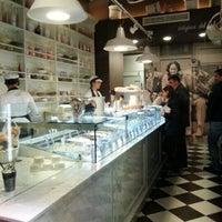 Foto scattata a Casa Infante da psloveu2 il 11/1/2012