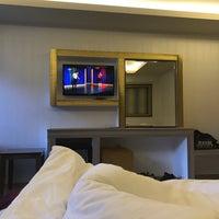 Foto tirada no(a) Ayder Resort Hotel por Srdrcan em 2/10/2018